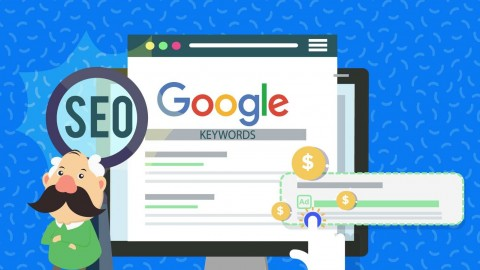 2020 SEO Trends Every Business / Company In Kenya Should Know